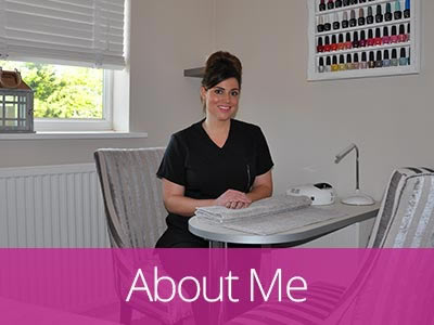 Beauty by Abbie - Beauty Therapist, Bury St Edmunds, Stowmarket