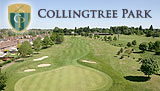 Collingtree Park Golf Club