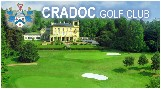 Cradoc Golf Club