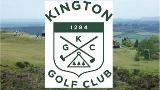 Kington GC