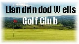 Llandrindod Golf Club