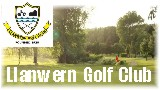 Llanwern Golf Club