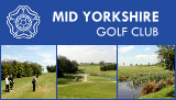 Mid Yorkshire Golf Club, Yorkshire