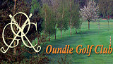 Oundle Golf Club