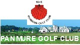 Panmure Golf Club