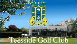 Teeside Golf Club, Yorkshire