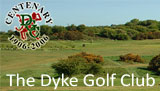 The Dyke Golf Club