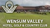 Wensum Valley Hotel, Golf & Country Club