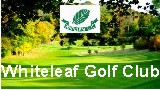 Whiteleaf Golf Club