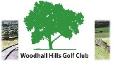 Woodhall Hills GC